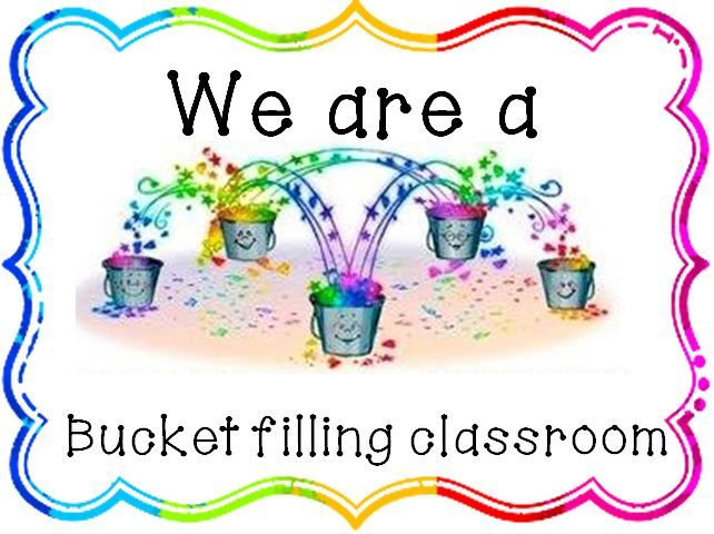 Image result for bucket filler clip art