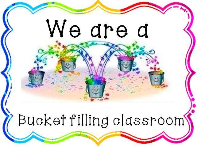 33 best Bucket Fillers images on Pinterest Bucket fillers