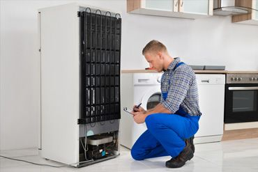 Get the best Refrigerator Repair services of all the brands in Delhi. Repair and Service will provide you better service experience on your electronics or appliances within short time