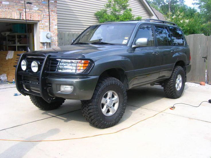 Toyota-Land-Cruiser-100-1999-images