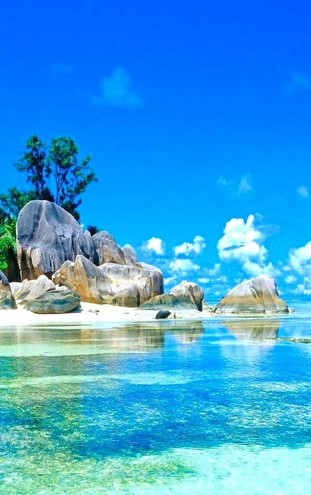 13 Twitter Beautiful Places To Travel Beautiful Landscapes Beautiful Nature