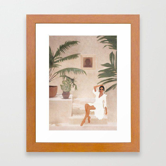 Pin On Framed Art Prints
