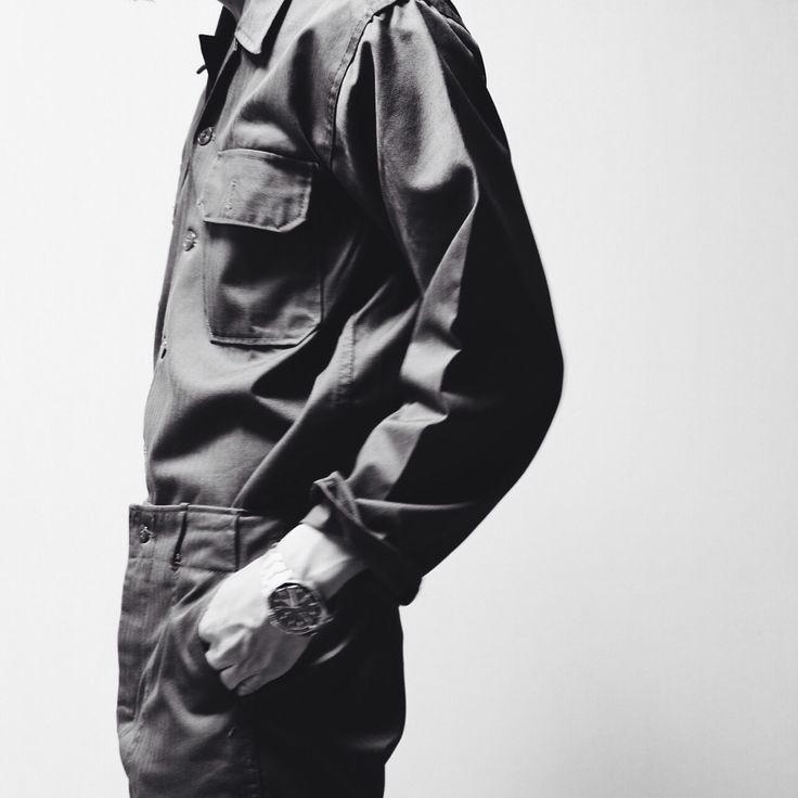 korean military