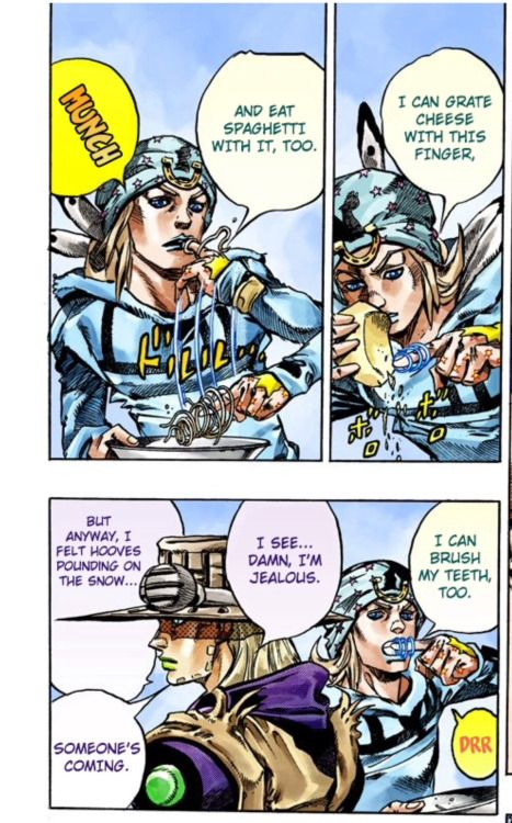 funny valentine jojo all star battle