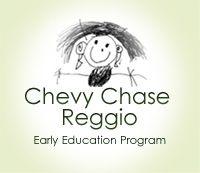 "Reggio Emilia Approach - great explanation of development, ""curriculum"", the teacher's role, projects/media, etc."