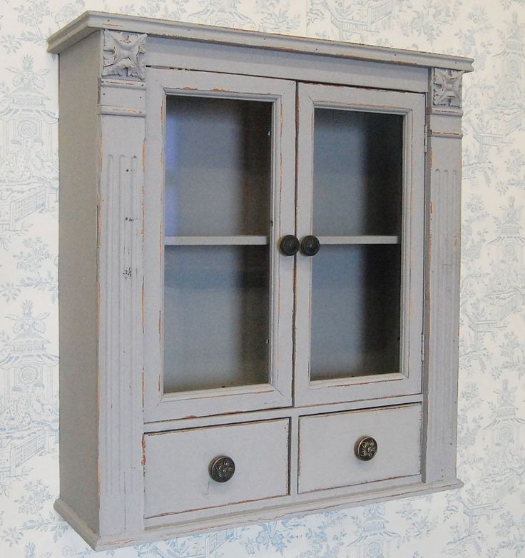 231 best images about a painted hutch on pinterest