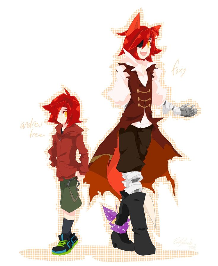 """ehuante: """" - FOXY age: 25 zodiac: taurus height/weight: 5' 10""""/ 156 lbs gender: male blood type: O laterality: left-handed romantic/sexual orientation: panromantic/pansexual yaoi type: seme hobby(ies): acting, story-telling, playing..."""