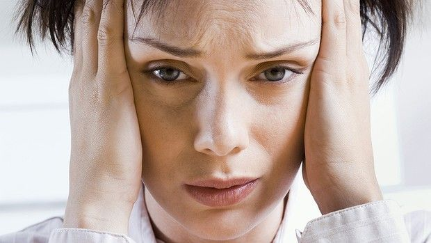 Stress Manifestations And Presentations: Analyzing Its Causes And A General Overview On Organizational Stress