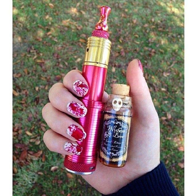 Best 25 Pink Vape Mod Ideas On Pinterest Vaping Pens