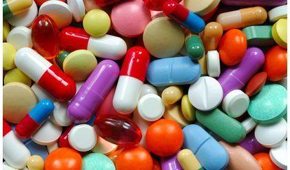 Tester de produits médicaux : risqué mais bien payé !