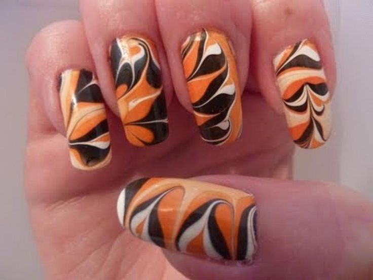 610 best nails images on pinterest nail art videos searching technique nail art how tutorial video step howto simple nail prinsesfo Images