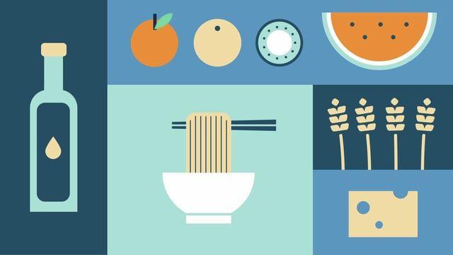 Check out our new video for the ONG Fondazione Mediolanum  CLIENT: Fondazione Mediolanum AGENCY: Coppa+Landini DIRECTION: Ilenoliukgo DESIGN: Ilenia Notarangelo, Carla Gioia ANIMATION: Luca Gonnelli, Matteo Ruffinengo, Ilenia Notarangelo