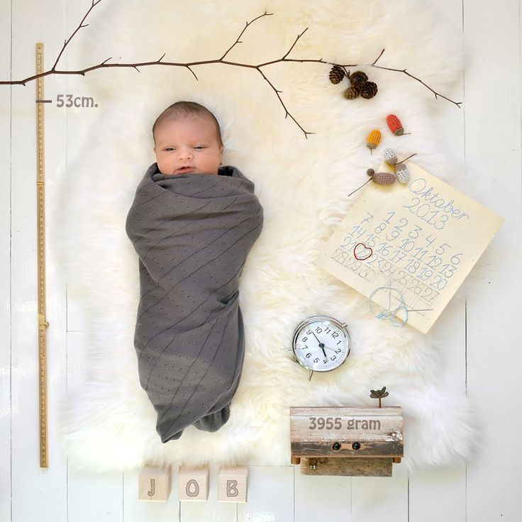 http://www.babyberry.co.nz/older-posts/fun-stuff/thursday-s-thought-new-arrivals/