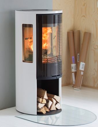 We now have the new Contura 556g style woodburning stove on live display in our fireplace and stove showroom in Bothwell, Glasgow. www.stove-world.com