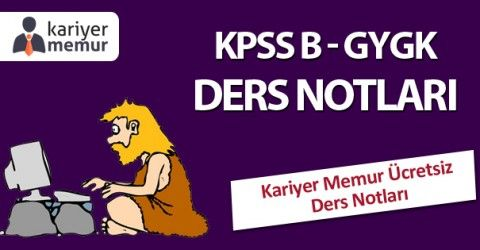 55 Şifreyle KPSS Tarih, Vatandaşlık ve Coğrafya