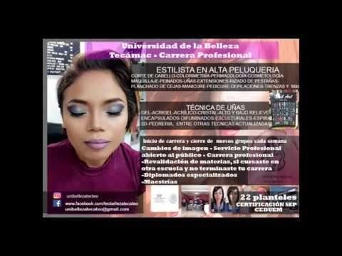 https://www.facebook.com/tecbellezatecateo Cel y WhatsApp: 5575430104 unibellezatecateo@gmail.com https://www.webselitemx.com/escuela-de-belleza-en-tec%C3%A1...