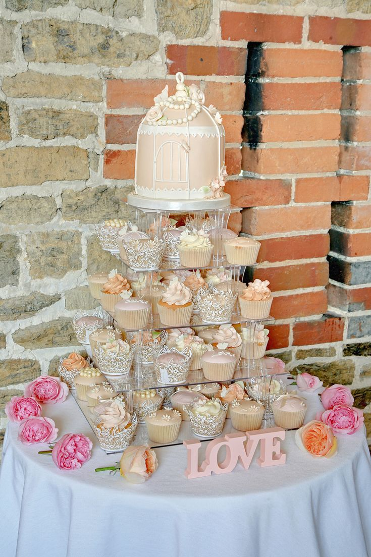 103 best wedding ideas images on pinterest wedding ideas do it yourself wedding chair decorations bing images solutioingenieria Image collections