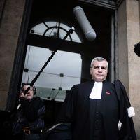Affaire Sarkozy : « Les avocats sont indispensables mais ne sont pas intouchables »