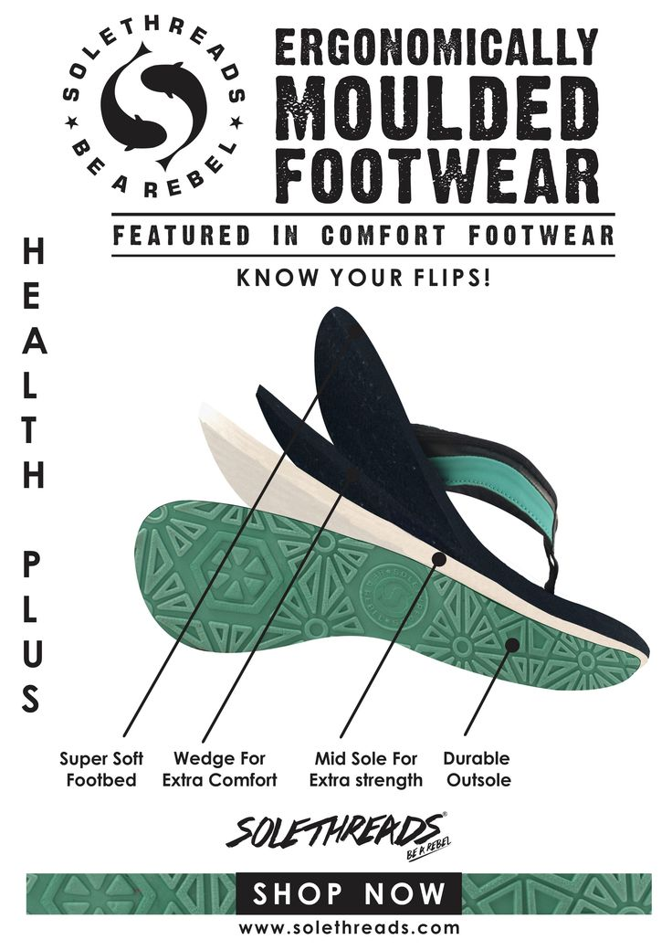 Technology combined with Cool Innovations, check out our new flips only on http://www.solethreads.com