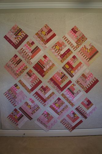 Best 25+ Quilt design wall ideas on Pinterest