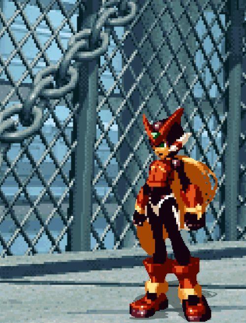 SVC Chaos: SNK vs. CapcomPublisher: SNK Playmore Developer: SNK PlaymorePlatform: Arcade, Neo Geo, PlayStation 2, XboxYear: 2003 (Arcade, Neo Geo, PS2), 2004 (Xbox)