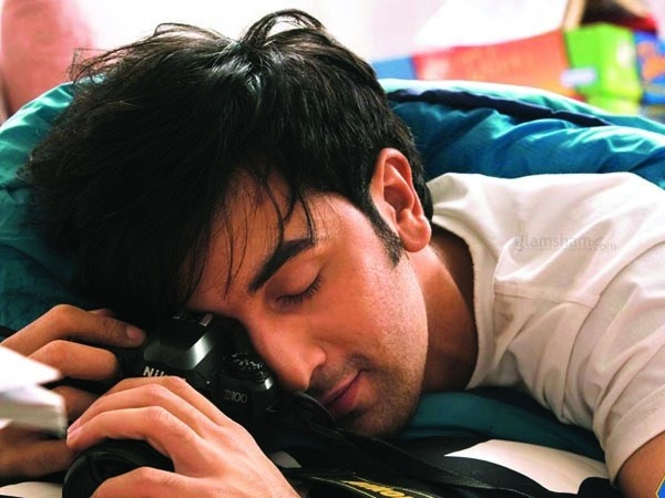 The story goes like this. A few years ago, Ranbir Kapoor was to do friend Vicky Singh Roy's film. Apparently, the film even did the rounds of studios like UTV and Eros, as Vicky went to them with the proposal that he'd get them Ranbir. But when Ranbir didn't show much interest in doing the film, the studios dropped the idea of making the movie. - See more at: http://news4bollywoodmasala.blogspot.com