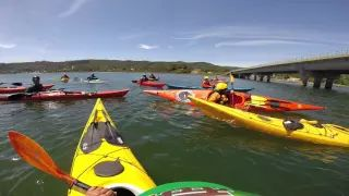 Patagonia Outdoor - YouTube