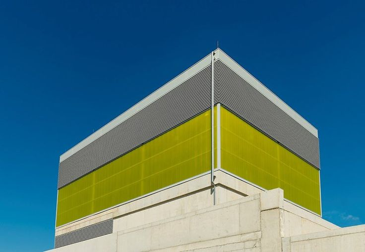 ENI-Green Data Center, Pavia, dott.gallina