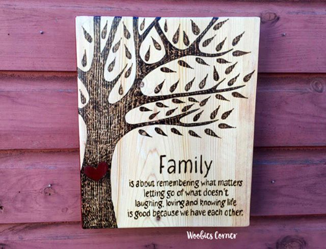 Here is a collection of 60 best family quotes, family quotes and sayings, family bonding quotes and famous family quotes that will inspire you.