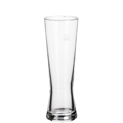 Bierglas Wasn 0,3L 001