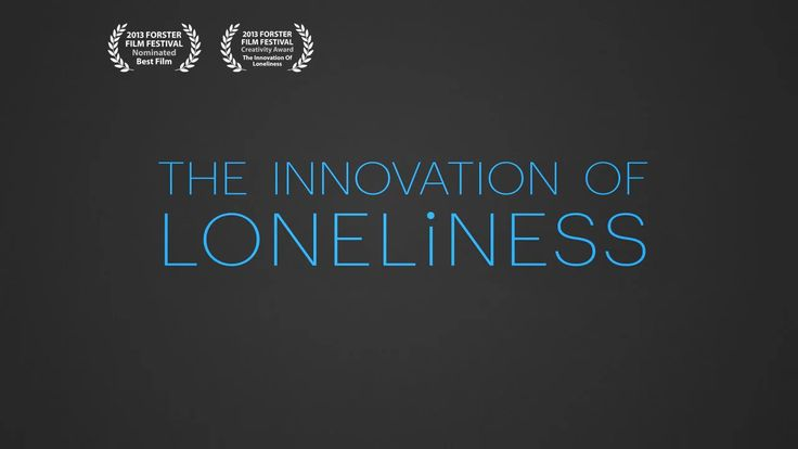 What is the connection between Social Networks and Being Lonely? Quoting the words of Sherry Turkle from her TED talk - Connected, But Alone. (http://www.ted.com/talks/sherry_turkle_alone_together.html) Also…