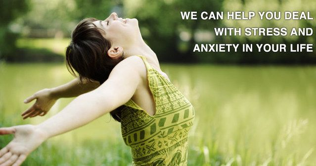 Life can be stressful but only it you let it! Need to learn stress management skills to improve you life? Call today to set up an appt: 972-733-3988 #stress #anxiety #depression #learntocope #copingskills #stressmangement  #dallastx #northdallas #Planotx #Richardsontx #Addisontx #McKinneytx