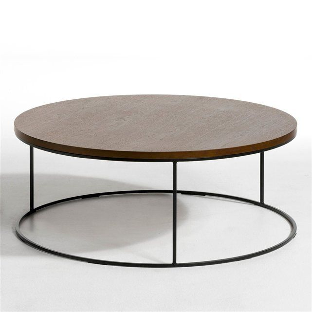 Table Basse Bois Massif Ancienne ~   Table Basse Sur Pinterest  Tables Basses, Tables Basses Peintes Et