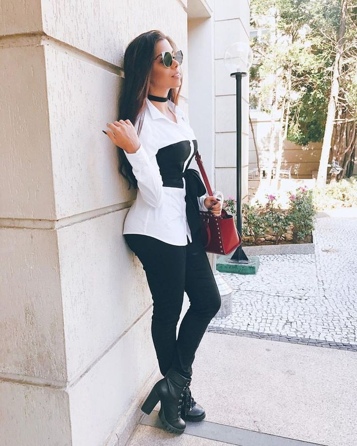Evelyn Regly ♛ Pinterest: @niazesantos ♡ ♛