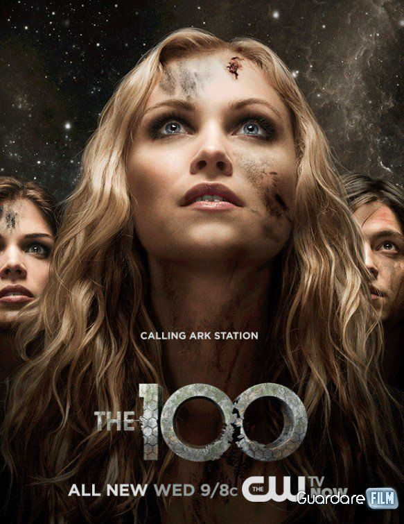 The 100 Streaming: http://www.guardarefilm.tv/serie-tv-streaming/5671-the-100-streaming.html