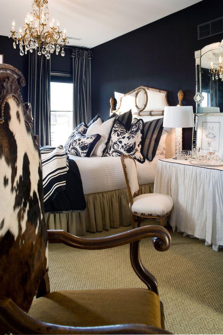 155 best executive master bedroom images on pinterest master