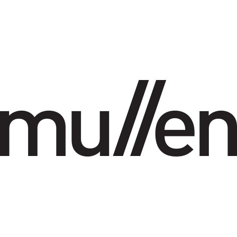 Mullen is a Boston-based full service integrated advertising agency known for television, print and digital advertising; web design and social media; public relations, direct marketing, media services and analytics.