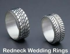 17 Best 1000 images about Wedding rings on Pinterest Country wedding