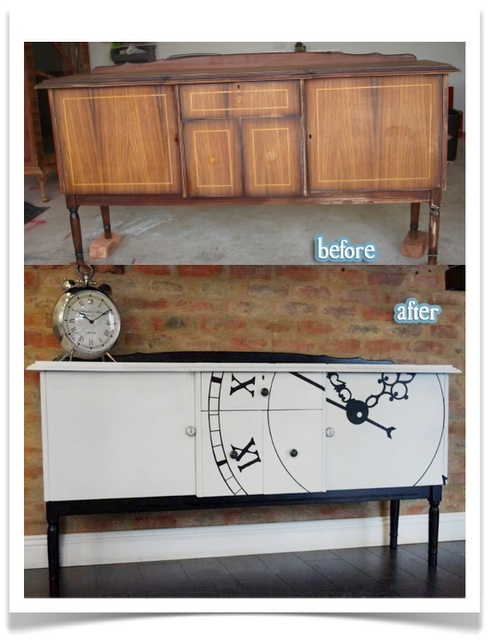425 Best Images About CeCe Caldwell Chalk Paint Ideas On