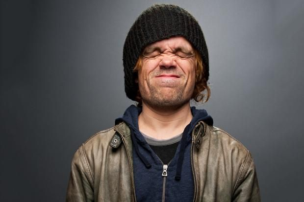 Игра Престолов: Питер Динклэйдж был фронтменом панк-рок-группы https://joinfo.ua/showbiz/1214314_Igra-Prestolov-Piter-Dinkleydzh-frontmenom-pank.html