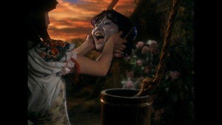 Cineclube Toca o Terror exibe filme de horror japonês na faixa