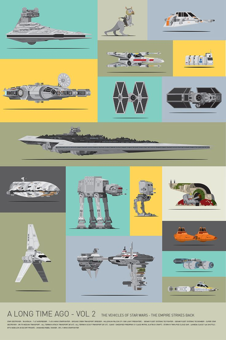 best ideas about naves de star wars starwars geek art scott park a long time ago the vehicles of the star wars trilogy that s no moon alors que la tempecircte star wars arrive agrave grands pas