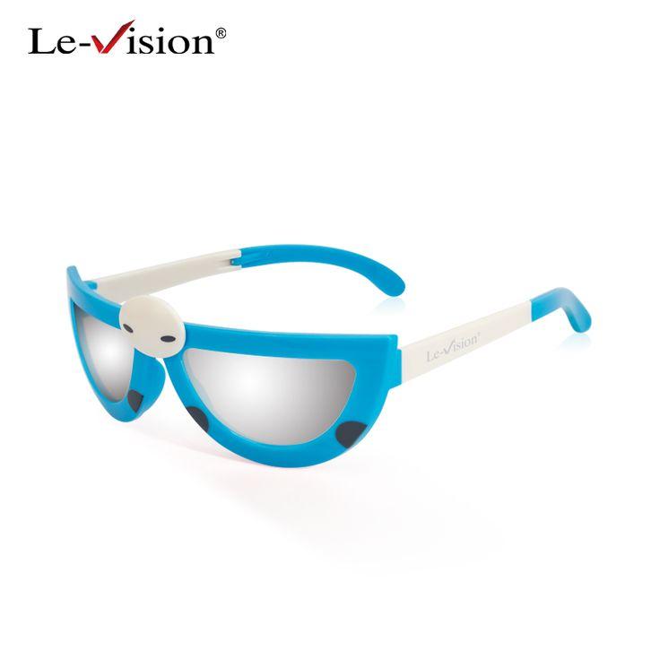 >> Click to Buy << Le-Vision Kid 3D Glasses Passive Circular Polarized RealD 3D Children Movie/Film/Cinema/Home Theater Polarimetric TV 3D Glasses #Affiliate