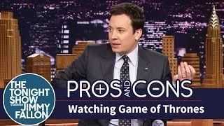 GME OF THRONES TV REFERENCES - YouTube