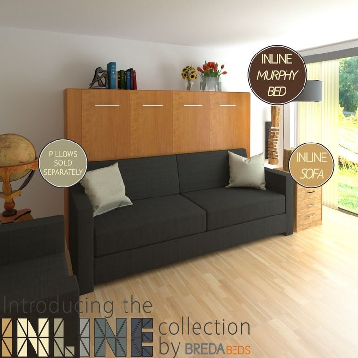 best 25 murphy bed kits ideas on pinterest diy murphy bed kit diy murphy bed and murphy bed. Black Bedroom Furniture Sets. Home Design Ideas