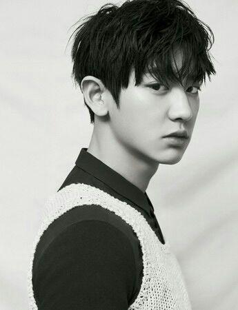 WARN! BAHASA NON BAKU! Cast : .Byun Baekhyun .Park Chanyeol .Others … #random #Random #amreading #books #wattpad