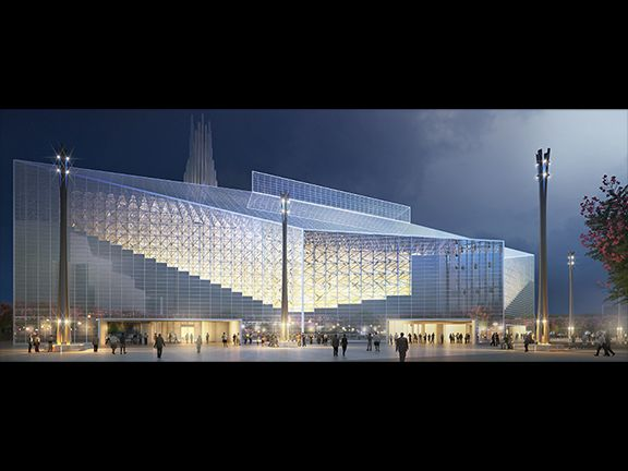 17 best images about crystal cathedral garden grove on pinterest gardens stop signs and cas