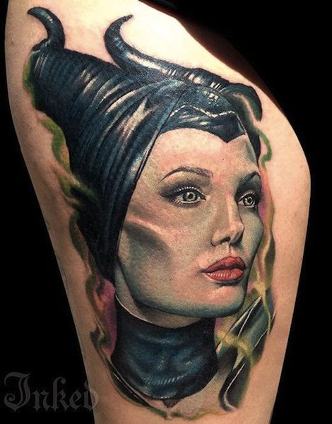 17 best images about portrait tattoos on pinterest hart for Montreal tattoo artists