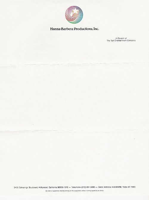 Best Letterheads Images On   Letterhead Stationery