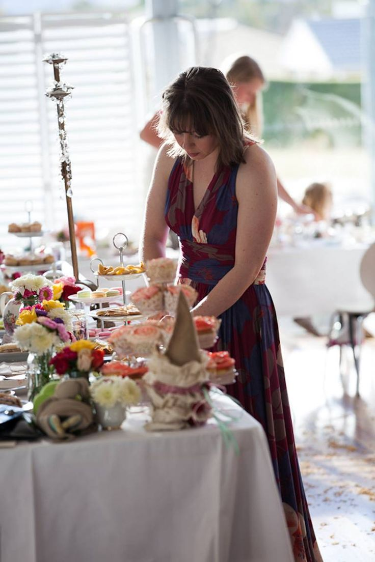 27 best GustoEco # Party images on Pinterest | Party, Party ideas ...